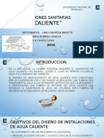 AGUA-CALIENTE-PPT.pptx