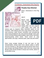 Pusaka Gua Siluman-Kho Ping Hoo.pdf