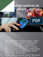 272280535-Dioda-LED-Rosu.pptx