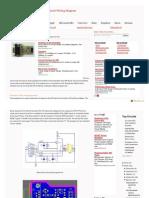 Skema Rangkaian Elektronika.blogspot.com 2009 08 Simple Serial Programmer for Avr