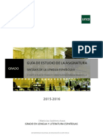 GUIA_2_SINTAXIS_II_2015-2016