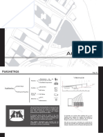 Manual P.2