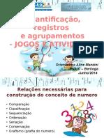 conceitodenumero-jogos-140920114730-phpapp02.pptx