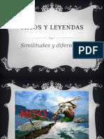 mitos y leyendas.pptx