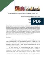 05_15_45_1383-6454-1-PB.pdf