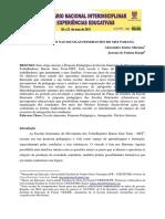 A_AUTOGESTAO_NAS_ESCOLAS_ITINERANTES_DO_MST_PARANA.pdf