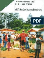 Caderno Escola Itinerante n.1.pdf