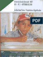 Caderno Escola Itinerante n.2.pdf