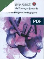 Caderno Iterra 02.pdf