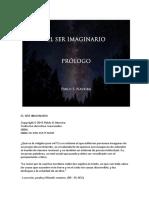 EL SER IMAGINARIO.pdf