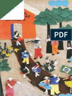 Cantares da Educação do Campo.pdf