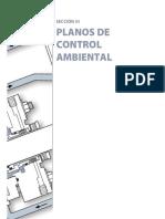 Chesterton Planos de Control Ambiental