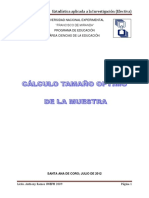 guiatamaodelamuestra-140223134604-phpapp01.pdf