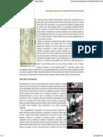 (Postcolonialismo y Deconstruccion_ El Pensamiento Feminista d...)