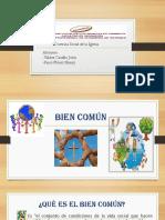 DoctrinaII_Biencomun.pdf
