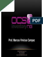 Curso_OCS