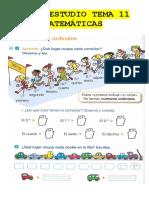 ficha-estudio-tema-11-1r-MAT.pdf