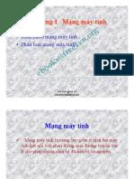 Mang Truyen Thong Cong Nghiep