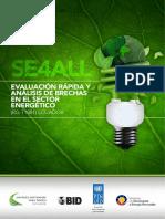 Ecuador_RAGA_español.pdf