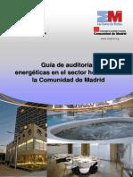 GuiaAuditoriasEnergeticasHoteles CAM Tcm7-293292