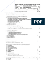 Performance Appraisal System for Administrators_by Grascia