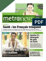 metro18.pdf