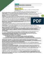 RESUMEN FINAL EDUCACIONAL TURNO NOCHE!!.doc
