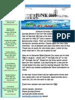 JUNE 2016.pdf