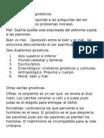 patrología  18-04-
