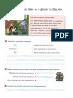 hoja-estudio-t10-11-2n-CASTE.pdf