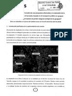 Moción Tranvía, Estudio Alternativas (Podemos, Pleno Cabildo Tenerife 29.04.16)