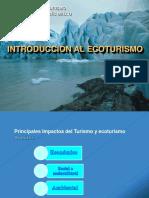 ECOTURISMO 5 Impactos Del Turismo y Ecoturismo (1)