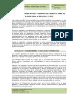 ESPECIFICACIONES TECNICAS GENERALES Y PARTICULARES DE ALBAÑILERÍA.docx