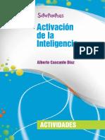 Fichas Activacion Inteligencia (1)
