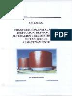 228364542-NORMA-API-650-653-1.pdf