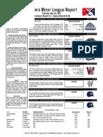 5.26.16 Minor League Report.pdf