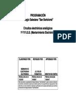 PD_CEAN_CS1ssE_13-14