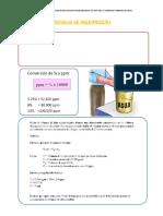 3 Manual Calidad de La Leche Como Materia Prima y BPM en Industrias Queseras