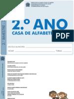 2-140501220055-phpapp01.pdf