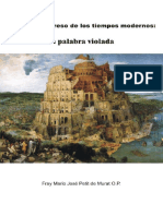Lapalabraviolada.pdf