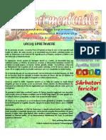 revista 13.pdf