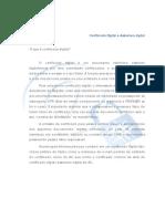 certificado_digital_ins.pdf