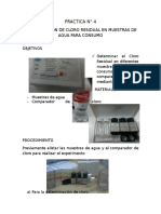 PRACTICA N4 labo eco.docx