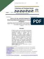 México afrontamiento y violencia de género.pdf