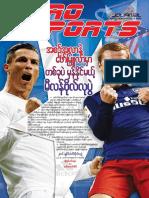 Euro Sports Journal Vol 6 No 11.pdf