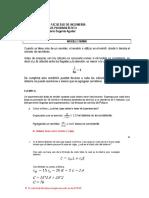 Ejemplo Teoria de Colas_Modelo MM1 Finito