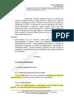Resumo Direito Administrativo - Aula 10 (18.01.2012) - Leitura.pdf