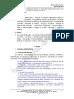 Resumo Direito Administrativo - Aula 14 (05.03.2012).pdf