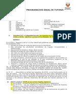 PROGRAMACION DE TUTORIA ROSA FLORES DE OLIVA 2016.doc