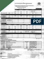 SE_Sec_A.pdf